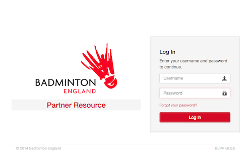 partner.badmintonengland.co.uk